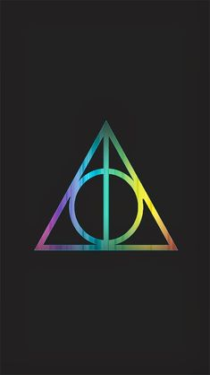 22 Ideas For Tattoo Ideas Harry Potter Deathly Hallows Albus Dumbledore Deathly Hallows Symbol, Harry Potter Deathly Hallows, Harry Potter Quotes, Harry Potter Art, Harry Potter Hogwarts, Tumblr Wallpaper, New Wallpaper, Wallpaper Quotes, Tattoo Tod