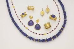 Image result for barbara heinrich jewelry