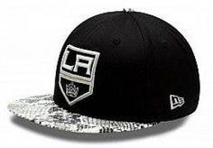 NHL Snpback Hats From jerseypk.net  #SnpbackHats #Snpback #Hats #NHL #NFL #NCAA #MLB