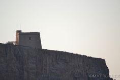 Ta' Sopu Tower