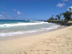 Brennecke's Beach Villa,Vacation Rentals Private Home in Poipu,Kauai Poipu Private Homes for rent