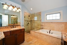 N491 Peter Rd., Winfield, IL 60190 - Homes by Marco
