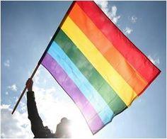 German Football Club to Permanently Hoist Rainbow Flag to Symbolize Gay Pride