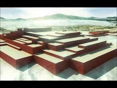 PACHACAMAC - YouTube Maya, The Originals, World, Drawings, Youtube, Monuments, Culture, Dibujo, America