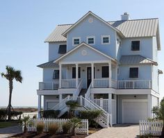 31 best galveston beach homes images beach apartments beach homes rh pinterest co uk
