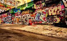 Google Αποτελέσματα Eικόνων για https://streetart102.files.wordpress.com/2015/04/1.jpeg