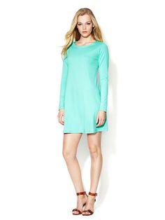 Ella moss silk regency dress styles
