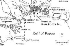 Wapo Creek Location mappapbw.gif (408×270)