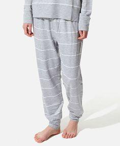 Trends in women fashion Sleepwear & Loungewear, Swimsuits, Bikinis, Pyjamas, Beachwear, Lounge Wear, Sportswear, Maternity, Fall Winter