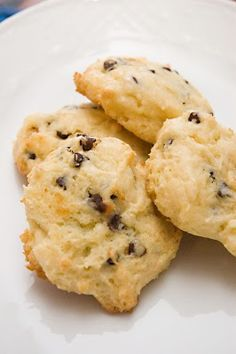 Desserts With Biscuits, Cookie Desserts, Cookie Recipes, Snack Recipes, Dessert Recipes, Biscuit Cookies, Yummy Cookies, Confort Food, Best Christmas Recipes