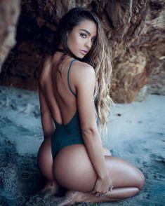130 Mejores Imágenes De Sommer Ray En 2019 Jen Selter Chicas Y