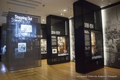 new-york-at-its-core-exhibition-museum-of-the-city-of-new-york-400-years-of-nyc-history_6