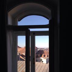 Tallinna: Vietä viikonloppu
