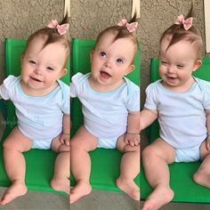My Month Old With Down Syndrome - baby Down Syndrome Diagnosis, Down Syndrome Awareness Month, Down Syndrome Baby, Precious Children, Beautiful Children, Beautiful Babies, Beautiful Life, Cute Kids, Cute Babies