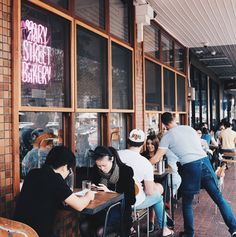 F&W's photo tour seriescaptures the best spots in Perth. Here, photographer Jo-Hann Teo showcases the best of Australia's western city. ...