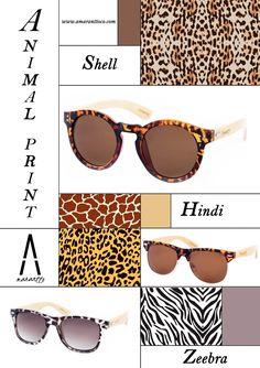 15cfad6295 Dominio Caducado. Nuestras últimas incorporaciones a la colección de Gafas  de sol ...