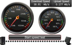 Dslspeedtest provides tools for internet speed test, dsl speed test and time warner speed test for individual and business to track their connection. Internet Speed Test, Software, Tools, Link, Check, Free, Appliance