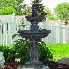 1000 Ideas About Fountains For Sale On Pinterest Outdoor Fountains Water Fountains And Pond