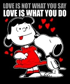 Snoopy My Forever Friend. Snoopy My Forever Friend is a lighthearted page that centers around the beloved Beagle, Snoopy and his Peanuts Buddies! Charlie Brown Quotes, Charlie Brown And Snoopy, Peanuts Cartoon, Peanuts Snoopy, Snoopy Cartoon, Schulz Peanuts, Snoopy Valentine, Valentines, Peanuts Quotes