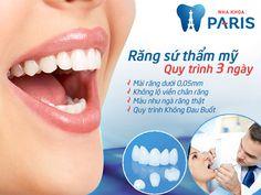 Bọc răng mão răng sứ là một thủ thuật nha khoa không mới nhưng cũng không phải cũ. Bởi thế, đa số chúng ta đều không biết bọc mão răng sứ là gì,được áp dụng