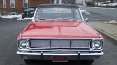 Auction Lot Kissimmee, FL Originally 273 car upgraded with 318 CI engine. Red with Black interior. Dodge Dart Gt, Us Cars, Convertible, Chrysler Usa, Classic Cars, Auction, Trucks, Truck, Vintage Cars