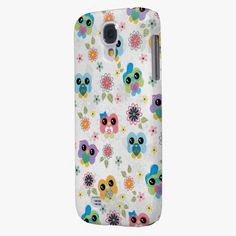 It's cool! This Cute colourful funny trendy heart owls pattern HTC vivid cases is completely customizable and ready to be personalized or purchased as is. Click and check it out!