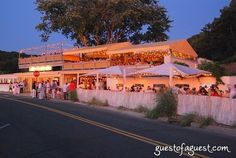 Sunset Beach Hotel Shelter Island Ny One Of The Best Things About Is