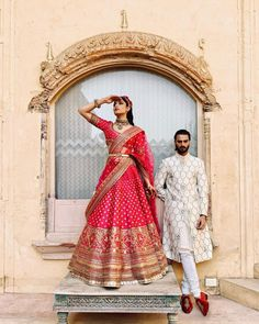Sneak Peek Into JJ Valaya's Summer Wedding Collection 2021 Wedding Outfits For Groom, Summer Wedding Outfits, Annie Leblanc Outfits, Latest Bridal Lehenga, Late Summer Weddings, Indian Lehenga, Lengha Choli, Ethnic Outfits, Ethnic Clothes