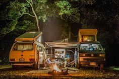 caravan hacks 545146729879299334 - Vanagon Camper Multivan Camper & California Source by hemisoft Vw Camper, Vw Bus, Camper Van Life, Vw T3 Westfalia, T3 Vw, Kombi Motorhome, Campervan, Van Camping, Camping Life