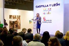 YA TENÉIS DISPONIBLES LOS NUEVOS CONTENIDOS DE LA REVISTA DE CASTILLA Y LEÓN JUNTO AL TEMA DESTACADO DE LA SEMANA: La Junta lanza la Ruta Teresiana en Castilla y León como producto turístico especializado de cara a la celebración del V Centenario de S http://revcyl.com/www/index.php/cultura-y-turismo/item/5043-la-junta-lanza-la-ruta-teresiana-en-castilla-y-le%C3%B3n-como-producto-tur%C3%ADstico-especializado-de-cara-a-la-celebraci%C3%B3n-del-v-centenario-de-santa-teresa-de-jes%C3%BAs