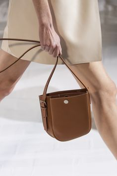 Hermes Bags, Best Bags, Fashion Bags, Covet Fashion, Paris Fashion, Cloth Bags, Leather Accessories, Luxury Bags, Leather Handbags