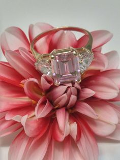 $399 -10K -Yellow -Gold -Cubic-Zirconia -Pink -White- Emerald -Cut -Stone -Ring -Investment -10-12carat $399 -10K #Yellow  #Gold #valentine #valentines #Cubic-#Zirconia #Pink #White- #Emerald #Cut #Stone #Ring #Investment -10-12 #carat$399 10K Yellow Gold CZ Pink White Emerald Cut Stone Ring Investment 10-12carat #$399 #10 #Karat #Yellow #Gold #CZ #Pink #White #Emerald #Cut #Stone #Ring #Investment #10 #12 #carat #stack #goldrings #nextlevel #instalike #iloveit #queening #want…