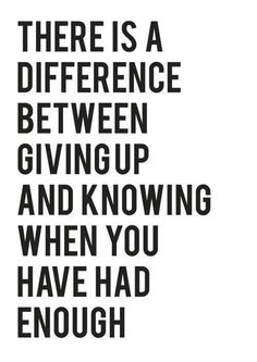 Inspirational Quotes about Strength: Best Quotes about Strength Wise Quotes About Life and Love Motivacional Quotes, Life Quotes Love, Words Quotes, Great Quotes, Quotes To Live By, Qoutes, Life Sayings, Wisdom Quotes, Sarcastic Quotes