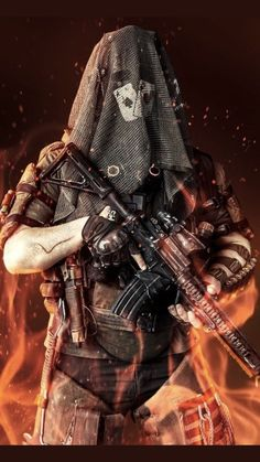 Squad wipe compilation on farm Military Humor, Military Weapons, Military Art, Armor Concept, Concept Art, Tactical Suit, Warrior Images, Army Of Two, Tom Clancy The Division