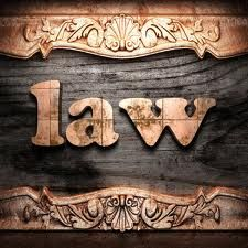 Utah Lawyers for Real Estate http://www.4shared.com/office/DuDM6KOB/Click_Here_for_info_27.html