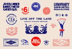 Work by Land #workbyland #landboys in Design