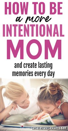 Outstanding positive parenting tips detail are offered on our internet site. Read more and you wont be sorry you did. Gentle Parenting, Kids And Parenting, Parenting Hacks, Mindful Parenting, Positive Parenting Solutions, Parenting Goals, Peaceful Parenting, Pregnancy Information, Happy Mom