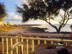 Cassai Beach House, Colonia de Sant Jordi - Fotos, Número de Teléfono y Restaurante Opiniones - TripAdvisor