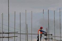 تصاريح البناء الكندي : 5.4% الفعلي مقابل 5.0% المتوقع -                     Reuters. تصاريح البناء الكندي : 5.4% الفعلي مقابل 5.0% المتوقع                          #اخبار  بيانات رسميه أظهرت يوم الأربعاء  أن تصاريح البناء الكندي ارتفع اكثر-من-المتوقع في الشهر السابق . في هاذا التقرير من الأحصائيات الكنديه قيل ان تصاريح البناء في كندا ارتفع الى  المعدل الموسمي السنوي وقدره 5.4% من -4.4% في الشهر الذي قبله الذي تغير رقمه و ارتفع من -6.6%. توقع خبراء المال بخصوص تصاريح البناء في كندا ان يصعد…