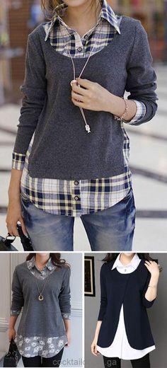 2bb2ead049 A(z) Oversized pulóverek nevű tábla 21 legjobb képe   Clothing, Fall ...