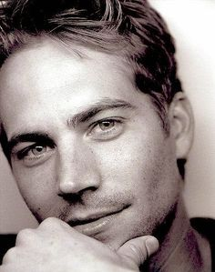 Young Paul Walker  11 photos  Morably