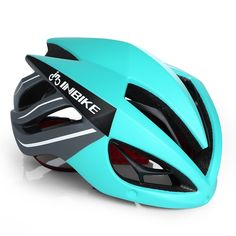 There are many different kinds and styles of mtb that you have to pick from, one of the most popular being the folding mountain bike. The folding mtb is extremely popular for a number of different … Mountain Bicycle, Mountain Biking, Cycling Helmet, Motorcycle Helmets, Bicycle Helmet, Cycling Glasses, Road Bike Women, Cool Bike Accessories, Outfits