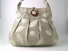 tapestry+tote+messenger+bag+handbag+diaper+bag+purse+by+daphnenen,+$79.00