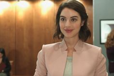 'Reign' Star Adelaide Kane to Appear on 'Once Upon A Time' as Drizella, Cinderella's Evil Step Sister Adelaide Kane, Regina Mills, Drizella Tremaine, Cora Hale, Seattle, Once Upon A Time Funny, Reign Fashion, Time Icon, Gamine Style