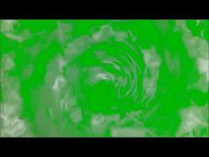 Green Screen Air Bending Effects - YouTube Free Green Screen, Green Background Video, Bending, Youtube, Art, Youtubers, Youtube Movies