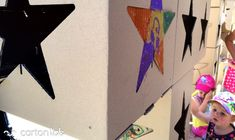 actividades-infantiles-cartonlab-dia-de-la-musica-matmad (7)
