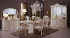 italian lacquer dining room furniture. [ Home Milady Italian Lacquer Dining Set Room Furniture New And Sets Classic ] - Best Free Design Idea \u0026 Inspiration A