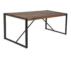 """Stół """"Panama"""", 90 x 180 x 76 cm"""