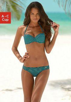 b6174626491bac 15 beste afbeeldingen van Badkleding - Bikini, Bikini swimsuit en ...