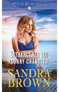 Intoarcerea lui Sunny Chandler - Sandra Brown Sandra Brown, Scandal, Louisiana, New Orleans, Sunnies, Diana, Books, Dress, Literatura
